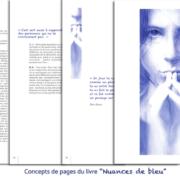 concept_pages-1538138366